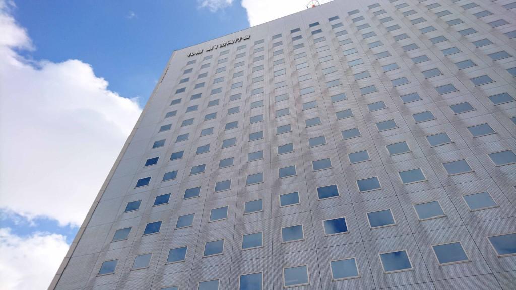 札幌法務局